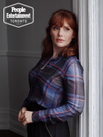 photo 22 in Bryce Dallas Howard gallery [id1176025] 2019-09-10