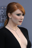 Bryce Dallas Howard pic #827863