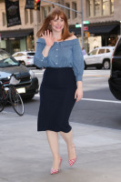Bryce Dallas Howard pic #1045074