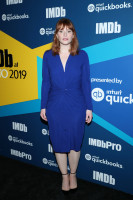 photo 25 in Bryce Dallas Howard gallery [id1176022] 2019-09-10