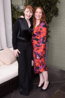 photo 15 in Bryce Dallas Howard gallery [id1194981] 2019-12-20