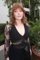 Bryce Dallas Howard pic #1044967