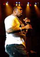 photo 10 in Busta Rhymes gallery [id58776] 0000-00-00
