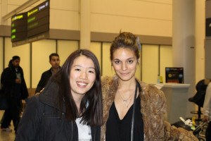 Caitlin Stasey pic #738983