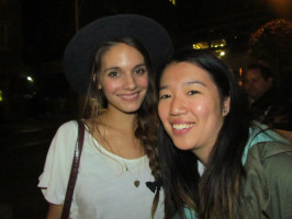 Caitlin Stasey pic #738774