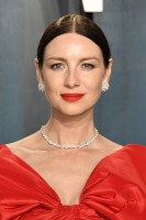 photo 9 in Caitriona Balfe gallery [id1227832] 2020-08-21