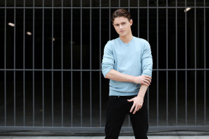 photo 21 in Callan McAuliffe gallery [id553903] 2012-11-19