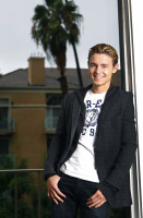 photo 27 in Callan McAuliffe gallery [id533500] 2012-09-18