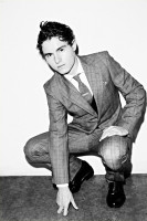 photo 17 in Callan McAuliffe gallery [id592070] 2013-04-06