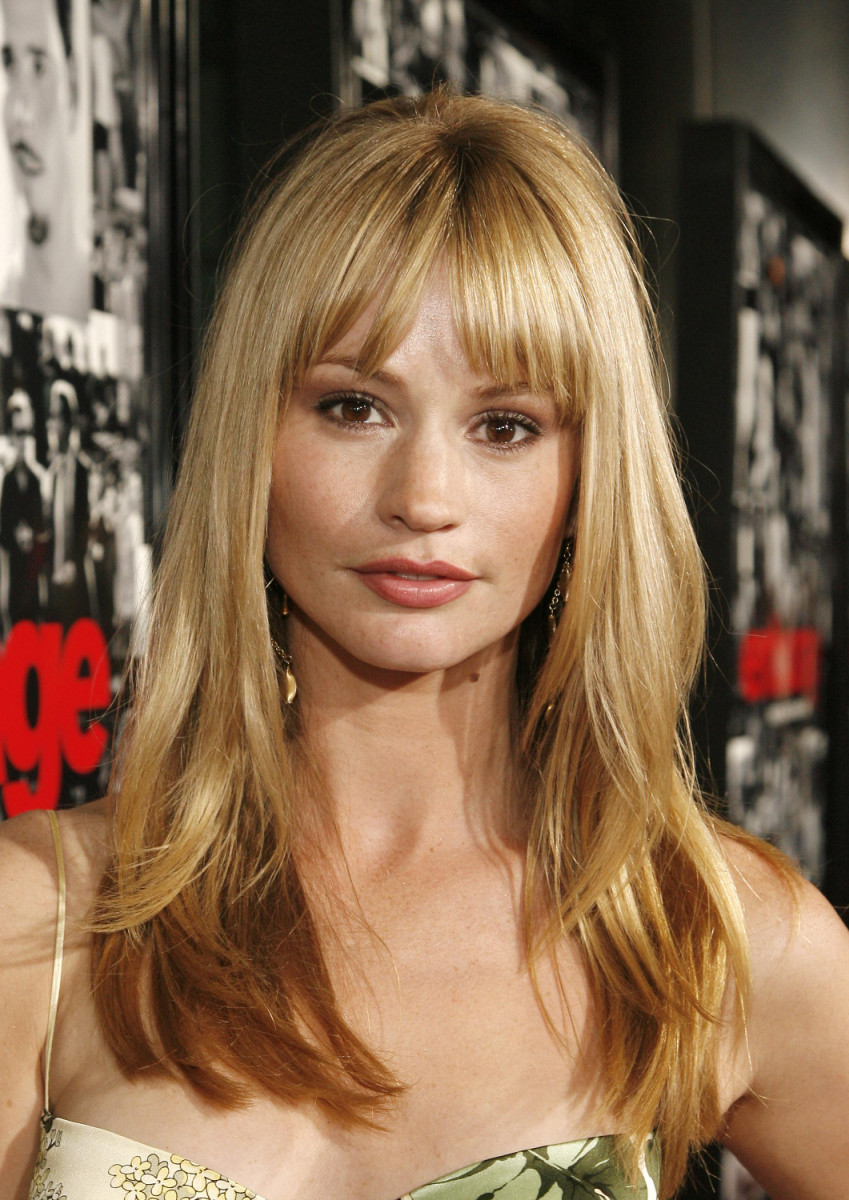 Cameron Richardson: pic #193788