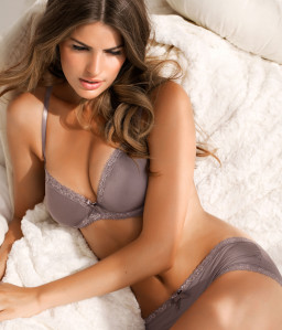 Cameron Russell pic #379215