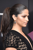 photo 26 in Camila Alves gallery [id955032] 2017-08-09