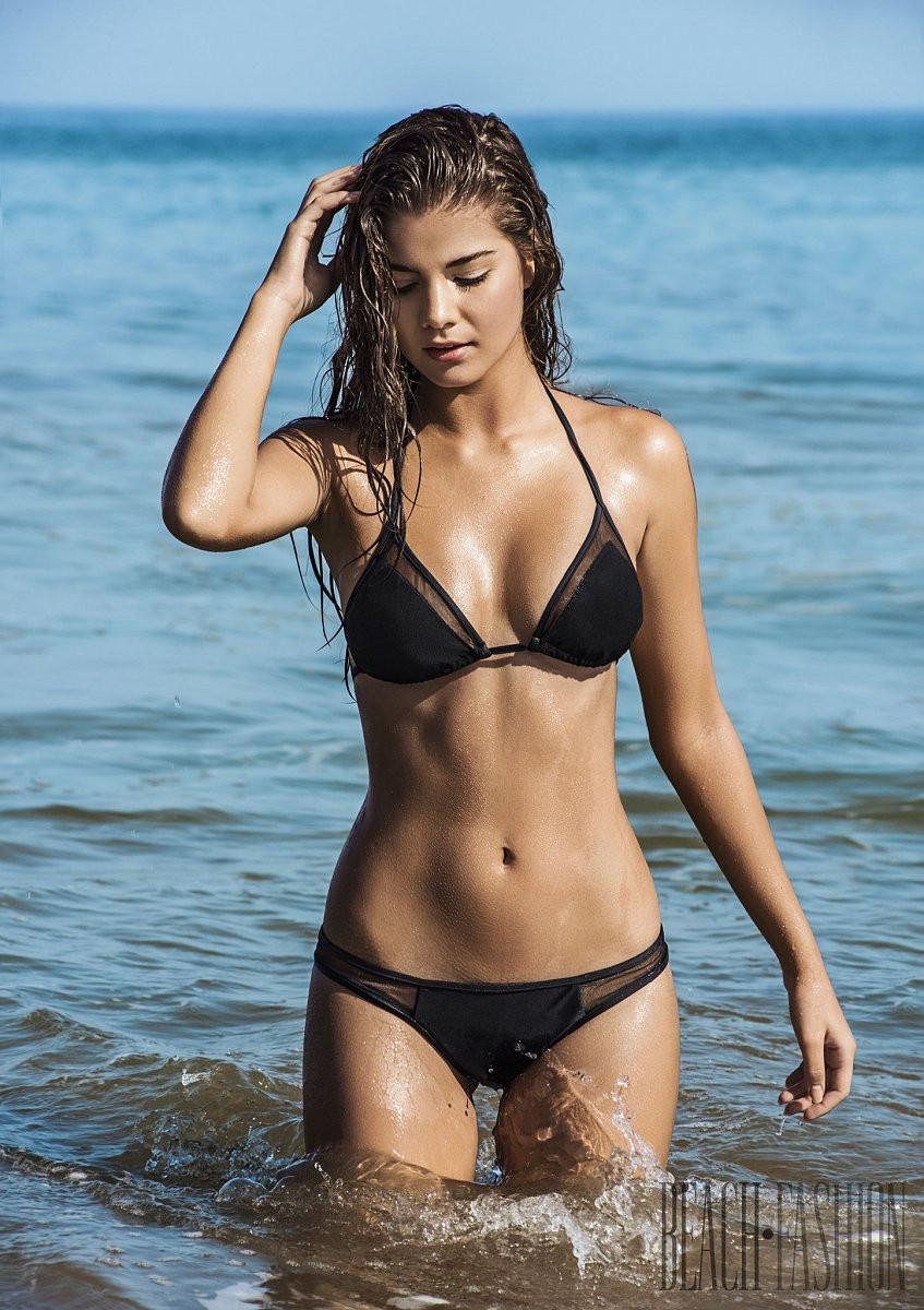 Camila Morrone nude photos 2019