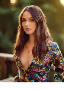 Camilla Luddington pic #1143136