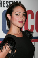 Camille Guaty pic #311202