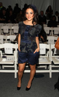 photo 6 in Camille Guaty gallery [id292629] 2010-10-01