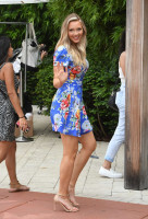photo 16 in Camille Kostek gallery [id1156462] 2019-07-19