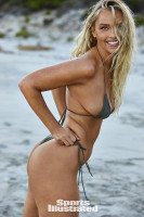 photo 25 in Camille Kostek gallery [id1135690] 2019-05-22