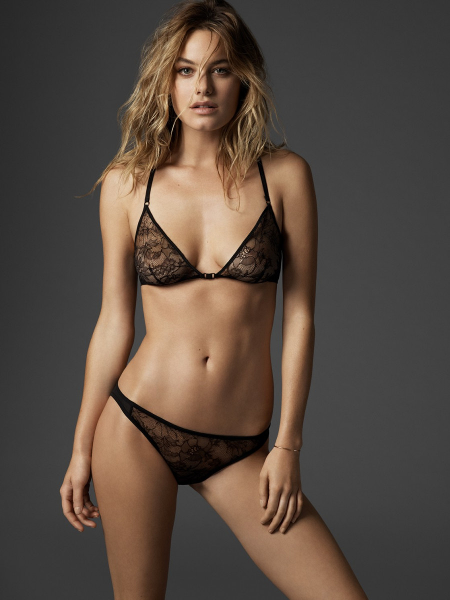 Camille Rowe: pic #871723