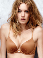 Camille Rowe pic #704659