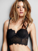 Camille Rowe pic #705265