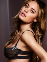 Camille Rowe pic #704411