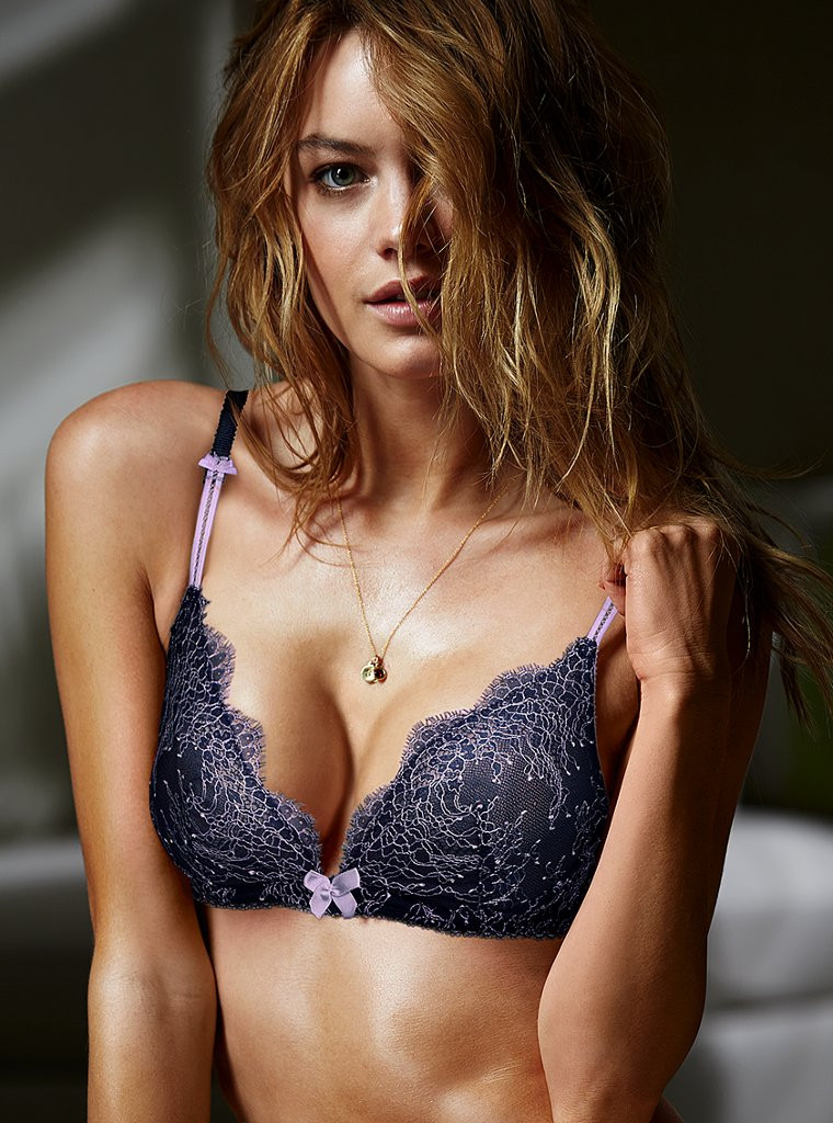 Camille Rowe: pic #713352