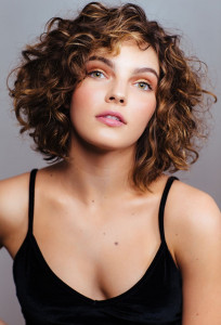 photo 5 in Camren Bicondova gallery [id1053545] 2018-07-24