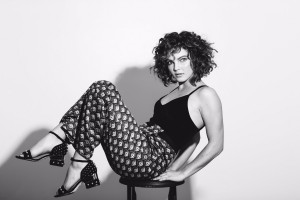 photo 22 in Bicondova gallery [id1053557] 2018-07-24