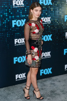 photo 20 in Camren Bicondova gallery [id1053559] 2018-07-24