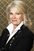 photo 3 in Candice Bergen gallery [id443272] 2012-02-10