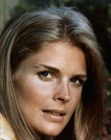 photo 9 in Candice Bergen gallery [id391790] 2011-07-18