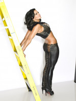 photo 3 in Candice Michelle gallery [id367481] 2011-04-12