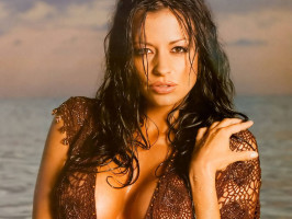 photo 8 in Candice Michelle gallery [id325901] 2011-01-11