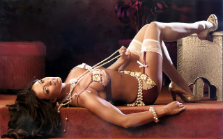 photo 29 in Candice Michelle gallery [id294230] 2010-10-11