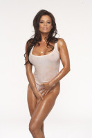 photo 18 in Candice Michelle gallery [id297623] 2010-10-21