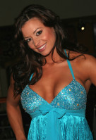 photo 20 in Candice Michelle gallery [id297294] 2010-10-21