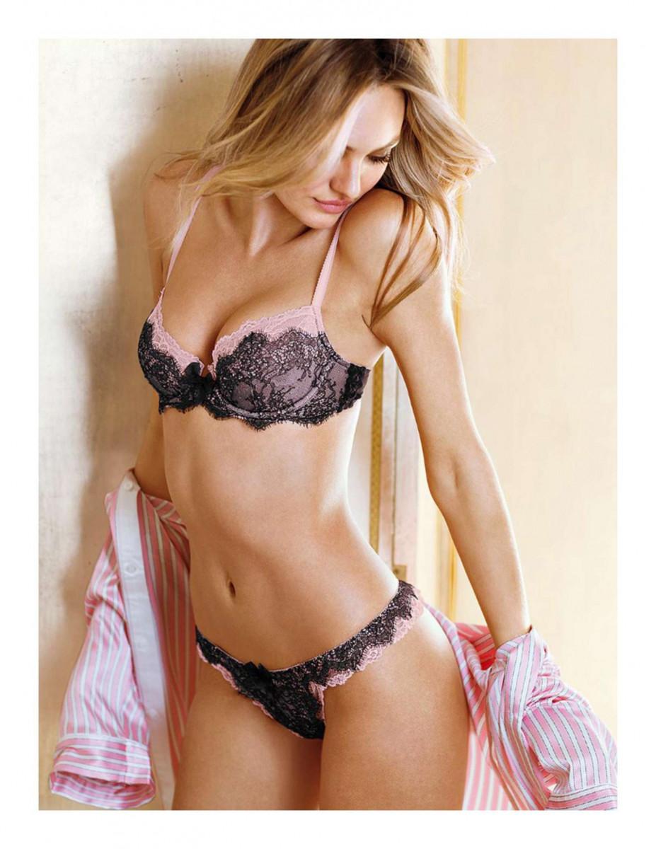 Candice Swanepoel: pic #943456