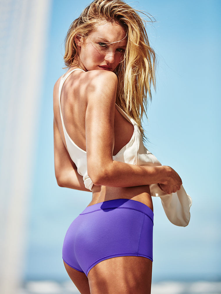 Candice Swanepoel: pic #842329