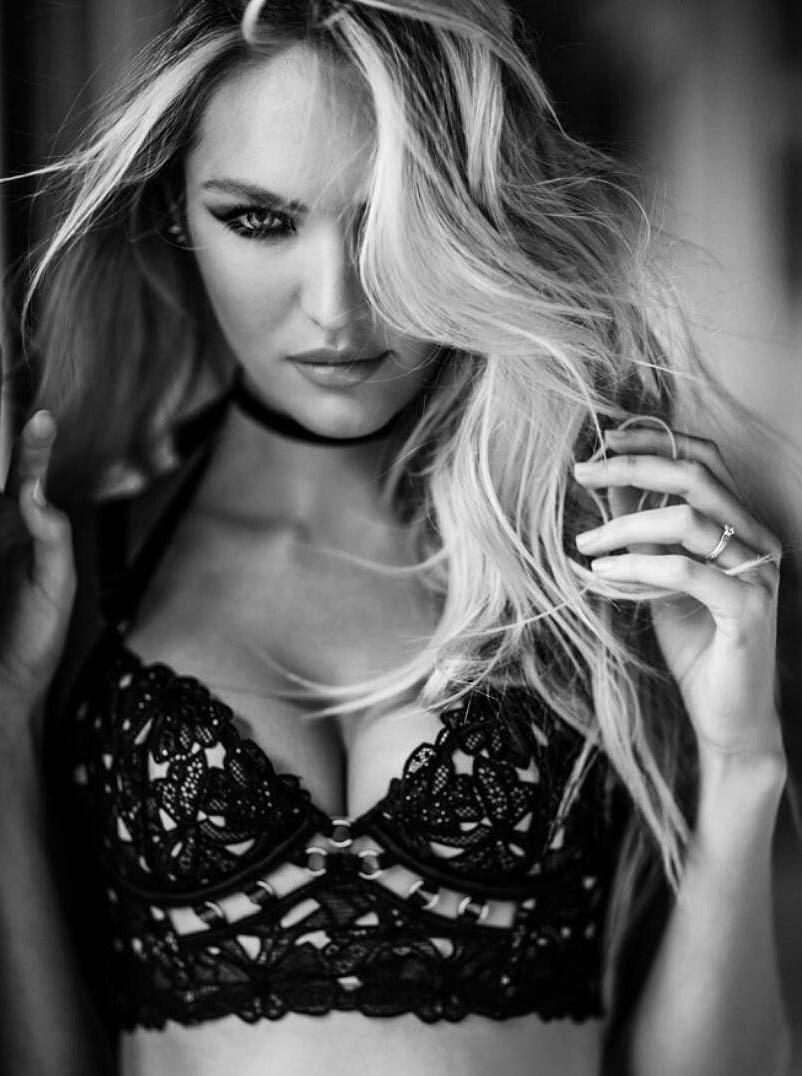Candice Swanepoel: pic #865426