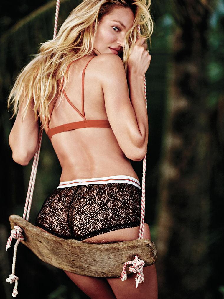 Candice Swanepoel: pic #832055