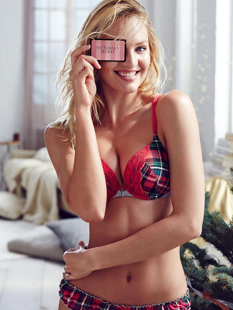 Candice Swanepoel: pic #824630
