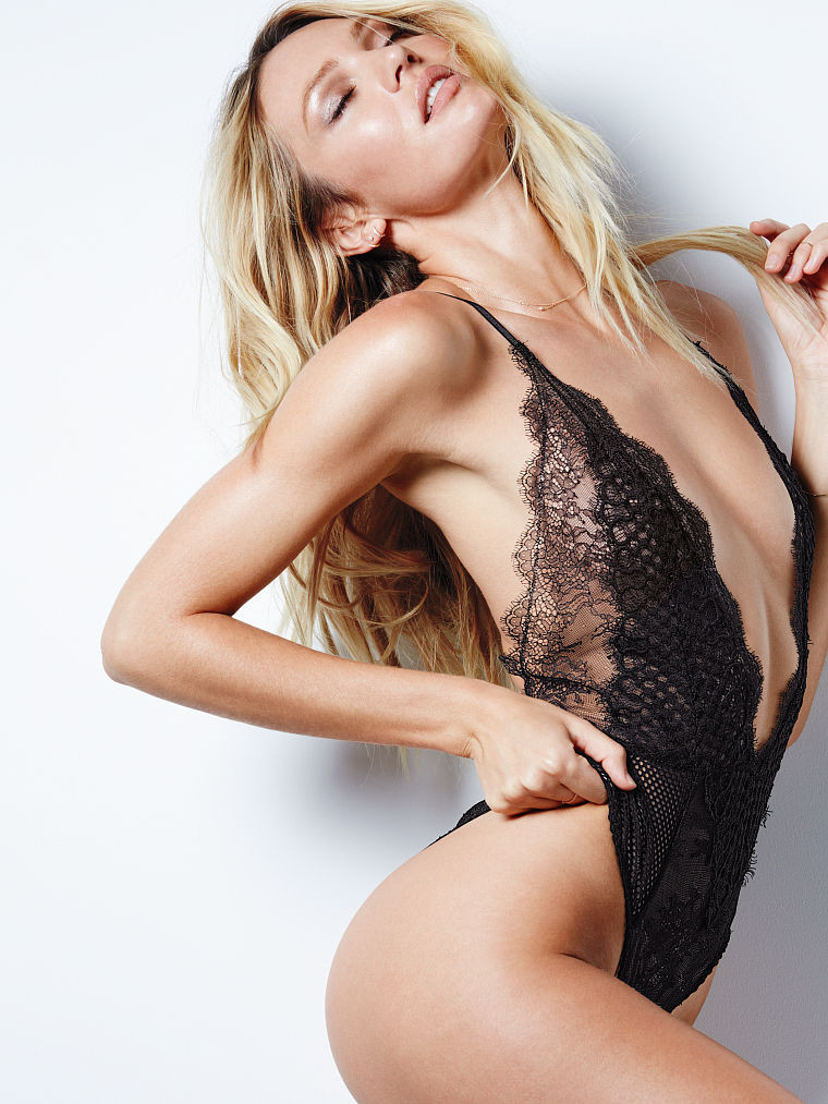 Candice Swanepoel: pic #830541