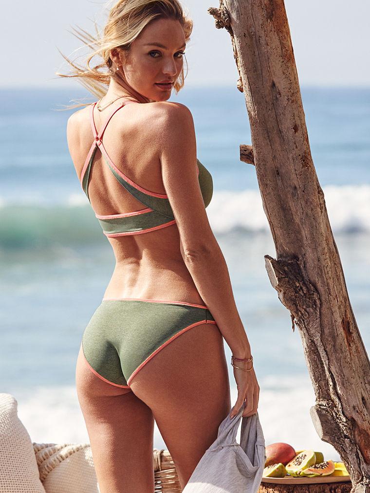 Candice Swanepoel: pic #849056