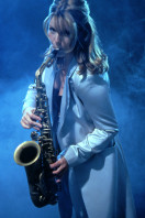 photo 5 in Candy Dulfer gallery [id9077] 0000-00-00