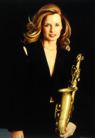 photo 3 in Candy Dulfer gallery [id9079] 0000-00-00