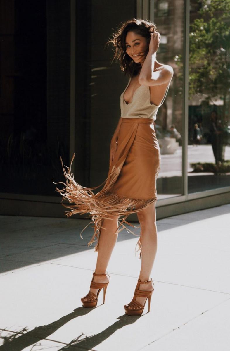 Feet Cara Santana nude (89 photo), Ass, Hot, Feet, legs 2015