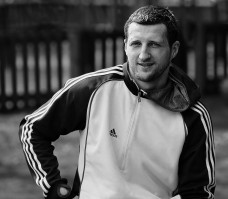 Carl Froch pic #443381