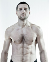 Carl Froch pic #443383
