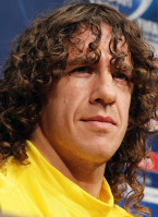 photo 8 in Carles Puyol  gallery [id491508] 2012-05-23